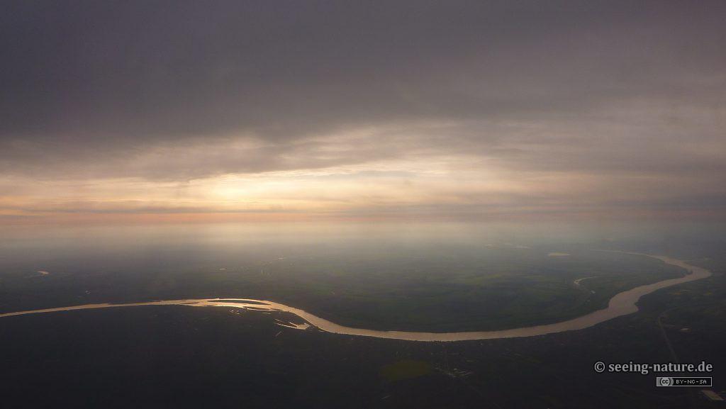 Mystic River / Tajanstvena reka